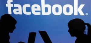 Facebook pomaga legalizować marihuanę, jamaica.com.pl