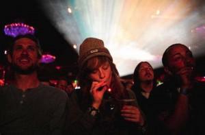 Pot Palladium: pierwsze kino dla palaczy marihuany??, jamaica.com.pl