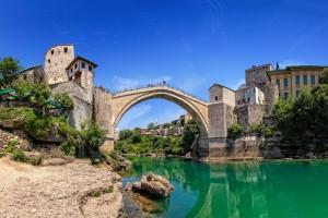 Bośnia i Hercegowina   7 powodów, dla których warto tam pojechać, jamaica.com.pl