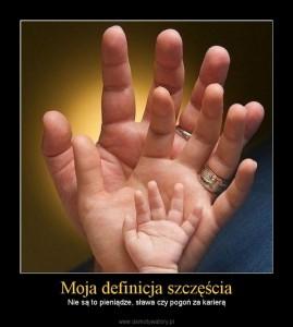 Tata, jamaica.com.pl