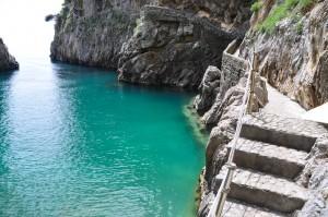 Fiordo di Furore   niezwykły zakątek południowej Europy, jamaica.com.pl