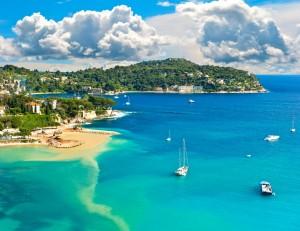 Największe hity września i października   dokąd i za ile na urlop?, jamaica.com.pl