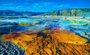 Ameryka Północna   najpiękniejsze miejsca stworzone przez naturę, jamaica.com.pl