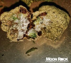 Kurupts Moonrock   najsilniejsza marihuana na rynku , jamaica.com.pl