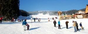 Mala Fatra   idealne miejsce na zimowy urlop, jamaica.com.pl