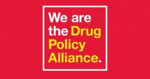 RAPORT DRUG POLICY ALLIANCE: PODSUMOWANIE ROKU PO LEGALIZACJI MARIHUANY W KOLORADO, jamaica.com.pl