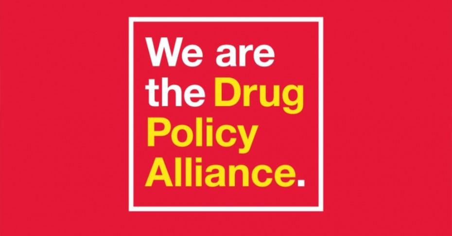 Raport Drug Policy Alliance: Podsumowanie Rok Po Legalizacji Marihuany w Colorado, jamaica.com.pl