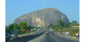 7 niesamowitych formacji na świecie, jamaica.com.pl