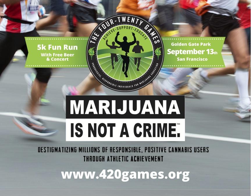 Pierwsza na Świecie Siłownia Przyjazna Palaczom Marihuany, jamaica.com.pl
