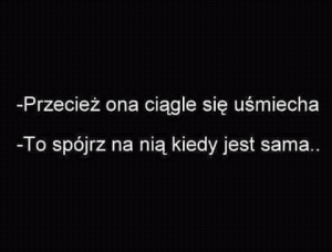 cytaty-65478