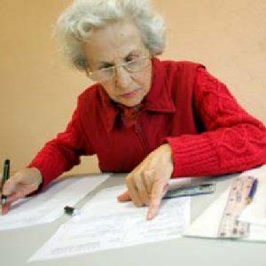 emeryci-rencisci-dorobia-1