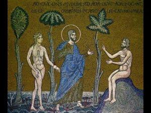 Marihuana   pierwsze 10.000 lat jej istnienia, jamaica.com.pl