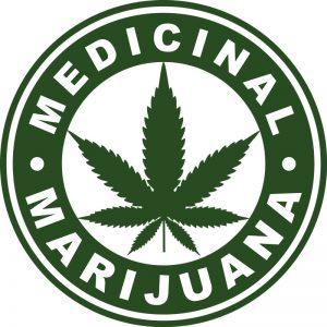 Cannabis w walce z nadciśnieniem, jamaica.com.pl