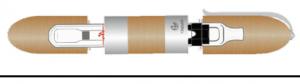 nowosc-vaponic-1