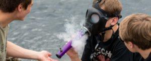 Bez prohibicji marihuany nie było by paniki, jamaica.com.pl