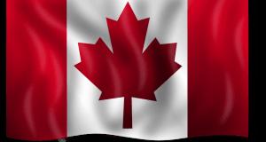 Kanada w 2018 roku zezwoli na cannabis, jamaica.com.pl