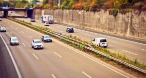 Szwajcaria: Legalna marihuana i jazda samochodem, jamaica.com.pl