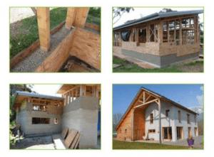 Domy z konopi, czyli to, czym w Azji jest bambus, jamaica.com.pl