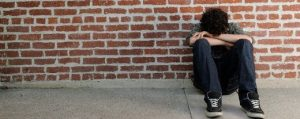 Młodzież cierpiąca na depresję jest bardziej narażona na problematyczne spożywanie cannabisu, jamaica.com.pl