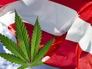 Szwajcaria: policja chce szybciej testować marihuanę, jamaica.com.pl