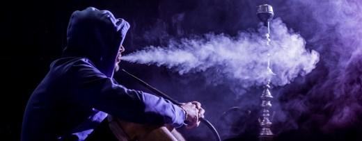 Zatrucie tlenkiem węgla przez palenie shishy, jamaica.com.pl