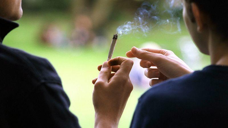 Marihuana a Rak Jąder: Trzy Badania Wykazują Związek, jamaica.com.pl