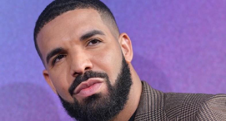 Drake Będzie Robił Biznes z Marihuaną, jamaica.com.pl