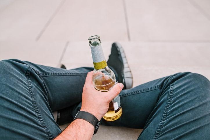USA: Mniej Alkoholu Dzięki Legalnej Marihuanie, jamaica.com.pl