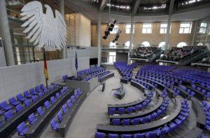 Niemcy: legalizacja cannabisu podmiotem dyskusji Bundestagu, jamaica.com.pl