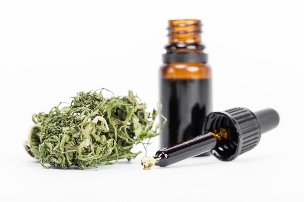Różnica Pomiędzy Olejem Konopnym a Olejem Cannabisowym, jamaica.com.pl
