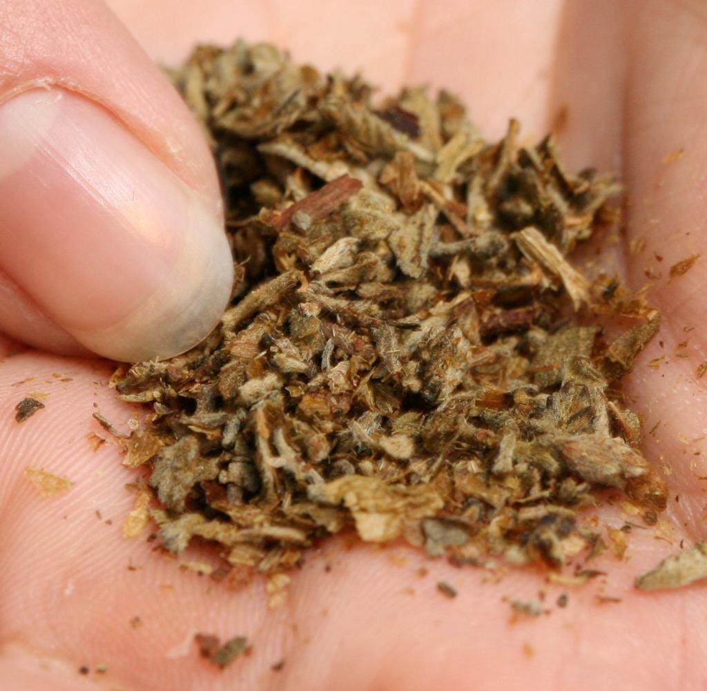 Syntetyczna Marihuana, jamaica.com.pl