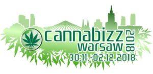 Cannabizz Warszawa 2018, jamaica.com.pl